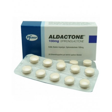 where to order prednisone online