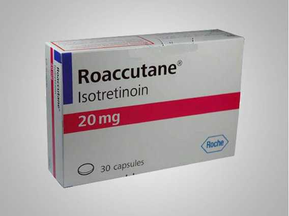Order Accutane 20 mg cheap
