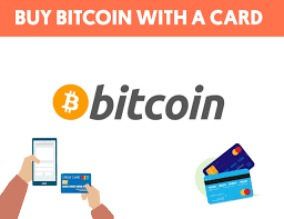 Pay with bitcoins without fees
