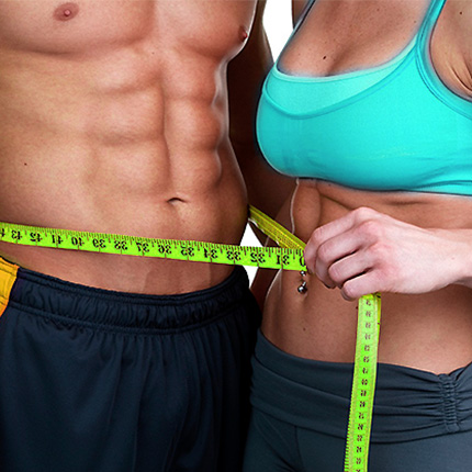 How to Take Safely Clenbuterol and T3 Cytomel for a Weight