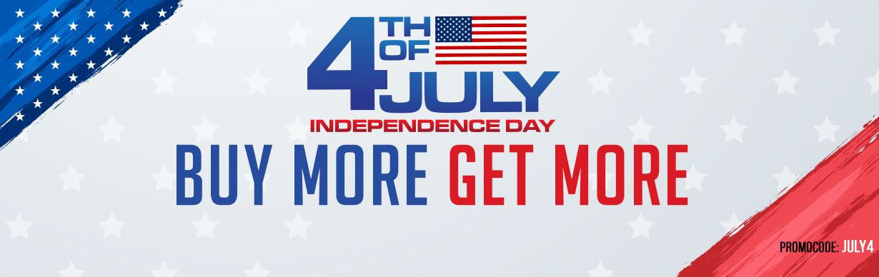 July4 Independence Day
