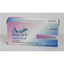 Abilify 10 mg BRISTOL-MYERS SQUIBB 2