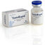 TestoRapid 10ml Alpha Pharma 2