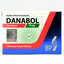 Danabol 10 NEW Balkan Pharmaceuticals 5
