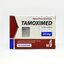 Tamoximed 20 NEW Balkan Pharmaceuticals 5